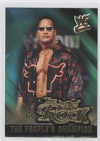Not Just A WWF Superstar