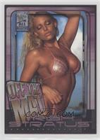 Off The Mat - Trish Stratus