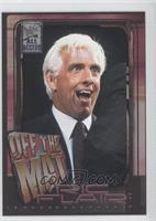 Off The Mat - Ric Flair