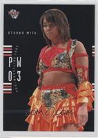 Etsuko Mita