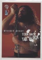 Turn Back the Clock - Bruiser Brody