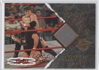 AJ Styles /1525
