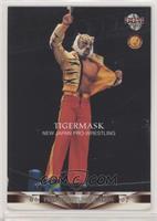 Tiger Mask [EXtoNM]