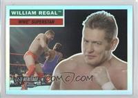 William Regal