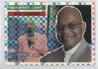 Theodore Long