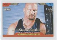 Stone Cold [EXtoNM]
