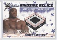 Bobby Lashley