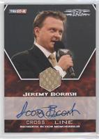 Jeremy Borash /99
