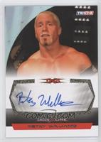Petey Williams /50