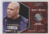 Kurt Angle #/99