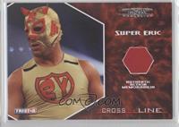 Super Eric /99