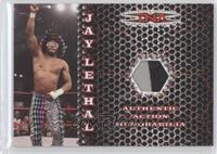Jay Lethal /250