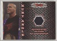 Kurt Angle #/250
