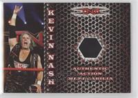 Kevin Nash #/250