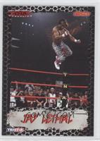 Jay Lethal /10