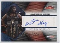 Awesome Kong /25