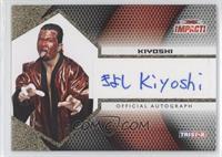 Kiyoshi /60