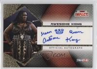 Awesome Kong /60