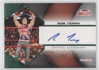 Rob Terry #/10
