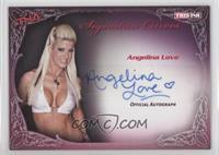 Angelina Love