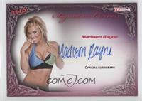 Madison Rayne