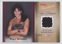 Traci Brooks /175