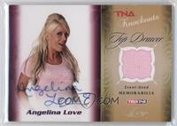 Angelina Love /175