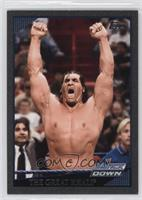 The Great Khali /40