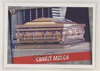 Casket Match
