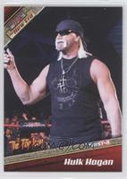 Hulk Hogan /90