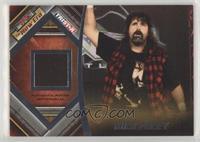 Mick Foley #/199