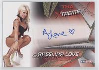 Angelina Love /99