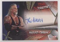 Kevin Nash #/99