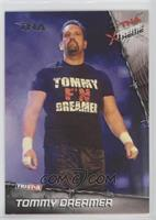 Tommy Dreamer /40