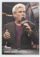 Eric Bischoff /40