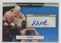 Kane /99