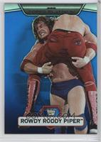 Roddy Piper #/199