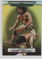 Jimmy Snuka /50