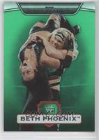 Beth Phoenix /499