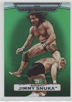 Jimmy Snuka /499