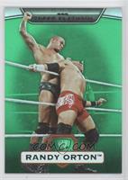 Randy Orton /499
