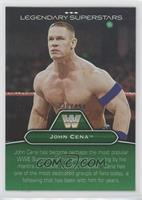 John Cena, Dusty Rhodes #/499