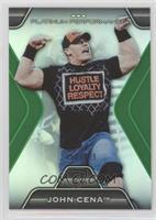 John Cena /499