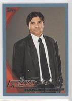Ranjin Singh /2010