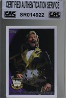 Ted DiBiase [CASCertifiedSealed]