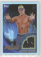 John Cena Pre Rookie Card Wrestling Cards