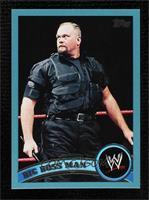 Big Boss Man #1286/2,011