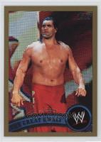 The Great Khali /50