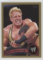 Jack Swagger #/50