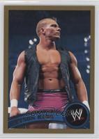 Tyson Kidd /50
